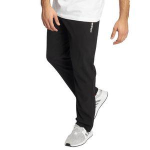 SURVÊTEMENT adidas Performance Homme Pantalons   Shorts   Jogg 2ea6744dd73