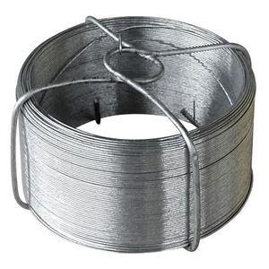 fil de fer galvanise - achat / vente fil de fer galvanise pas cher