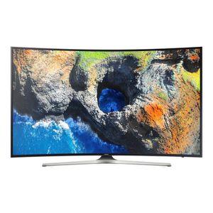 Téléviseur LED SAMSUNG UE65MU6292 TV 4K/UHD 163cm (65'') - Écran