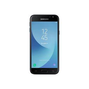 SMARTPHONE SAMSUNG Galaxy J3  16 Go Dual Sim