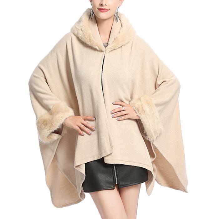 6fc61fd688d poncho-femme-en-fourrure-fausse-avec-capuche-mante.jpg