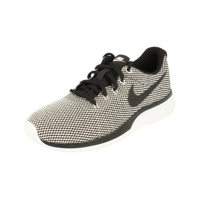 Tanjun Chaussures 005 Nike Running 921668 Trainers Femme Racer Sneakers 0mwvNnO8