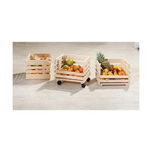 rangement legume achat vente rangement legume pas cher soldes d s le 10 janvier cdiscount. Black Bedroom Furniture Sets. Home Design Ideas