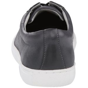 Kenneth Cole Reaction Can-didly Sneaker Mode TQMT4 Taille-42 1-2 plZRv