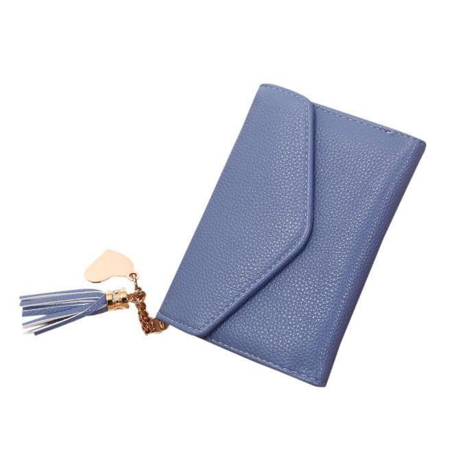 Court Pour Rétro cartes Femmes Porte zjw11242977 Zipper Portefeuille Deessesale®mode PxtYBp7w