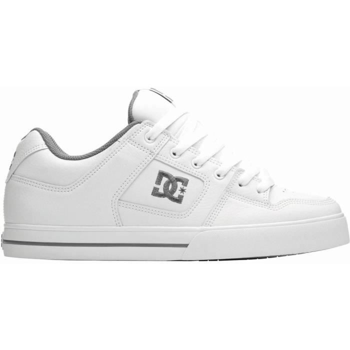 DC Pure Chaussures
