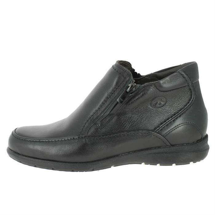 bottines / boots ave homme fluchos 87830 wXe3hR
