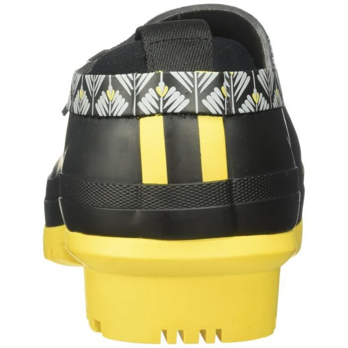 Joules Popons Rain Boot ZJFSX Taille-40