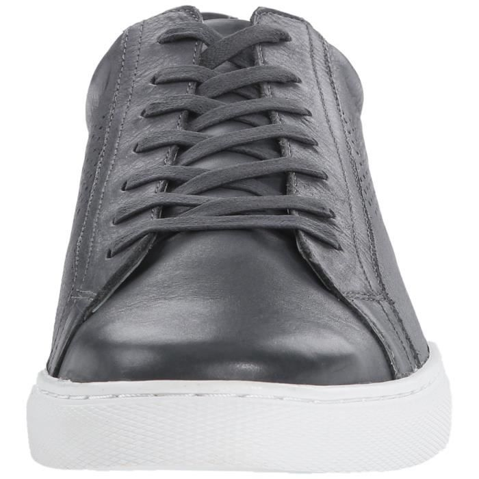 Reaction S55QB Taille Can Mode didly 39 Kenneth Sneaker 2 1 Cole 5xwYHqw0g