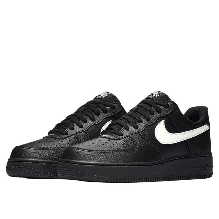 Chaussures Air 07 Nike Force 1 Nike Chaussures w04xqrtn07