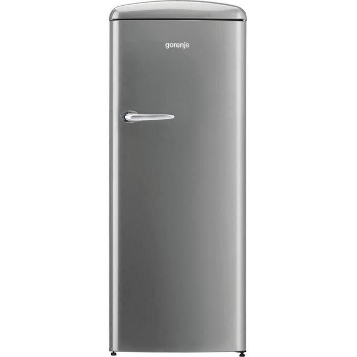 Réfrigérateur 1 porte Cdiscount