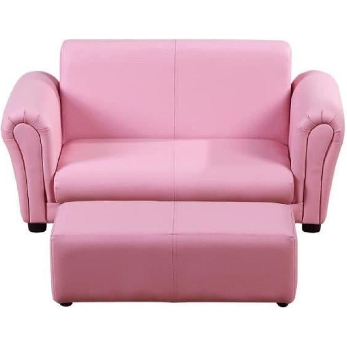 canap mousse enfant fabulous canap places fuschia avec housse with canap mousse enfant best. Black Bedroom Furniture Sets. Home Design Ideas