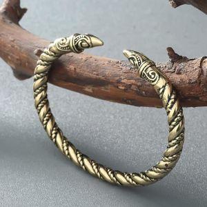 bracelet viking achat vente pas cher soldes d s le 10 janvier cdiscount. Black Bedroom Furniture Sets. Home Design Ideas