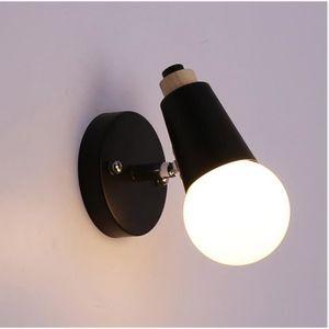 Lampe Achat Pour Vente Cher Tv Led Pas Aj35R4L