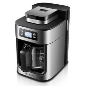 MACHINE À CAFÉ Machine expresso automatique - machine à café PE32