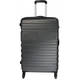 VALISE - BAGAGE Valise Rigide Little Marcel ABS 68.5 cm Taille Moy