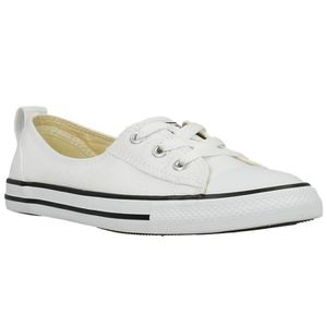 Converse Chaussures Vente Chaussures Converse Running Achat UUrw0q
