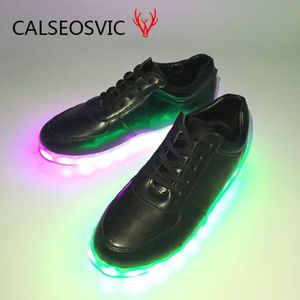 b306a6e16f92 Chaussures Homme Grandes pointures Calseosvic - Achat   Vente pas ...