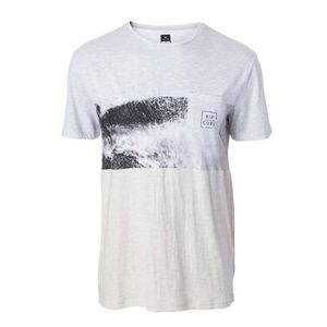 Curl Pas T Shirt Cher Rip Achat Vente bfvY6I7gy