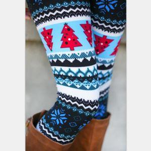 sports shoes de118 e2077 leggings-chauds-automne-hiver-de-noel-pantalon-cha.jpg