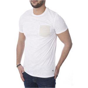 069c2dc5695d Vêtements Homme Guess - Achat   Vente Guess pas cher - Cdiscount ...