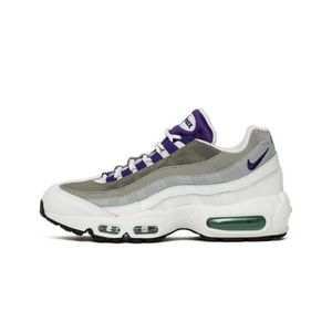 ESPADRILLE Chaussures Nike Wmns Air Max 95 OG