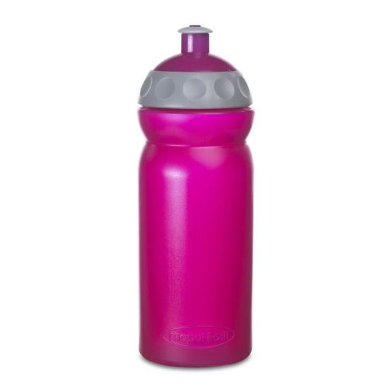 028eb0903d Bouteille / gourde sport en plastique 50 cl SPORT-Rose - Prix pas cher -  Cdiscount