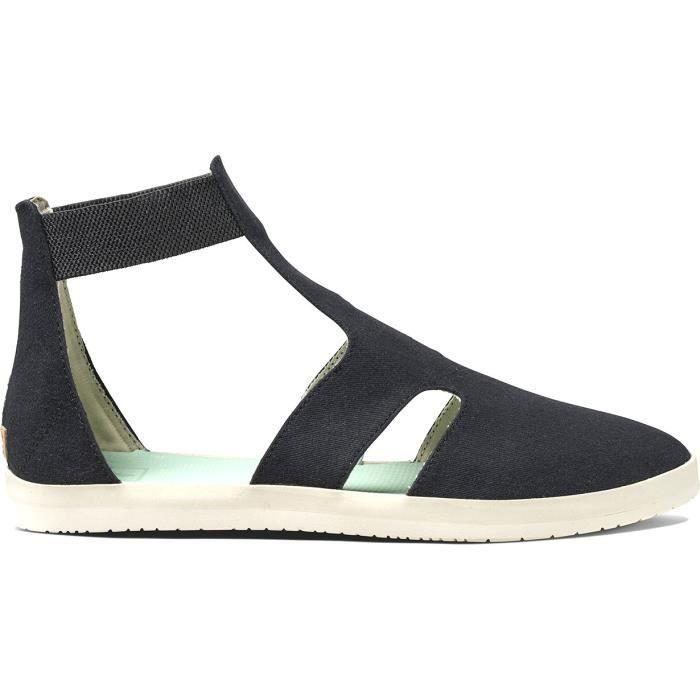 Reef Sunfolk Femmes Chaussures