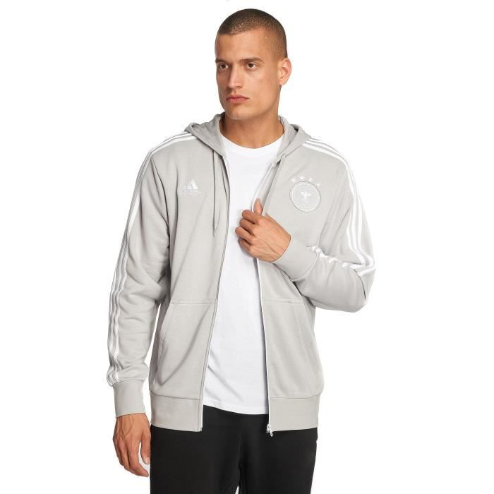 adidas performance homme