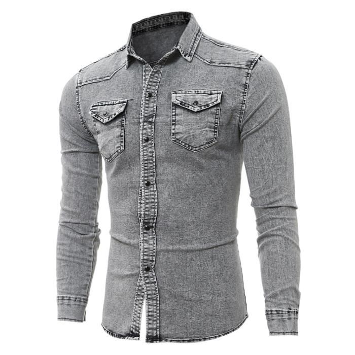 75524293 chemise-en-jeans-a-manches-longues-casual-style-ho.jpg