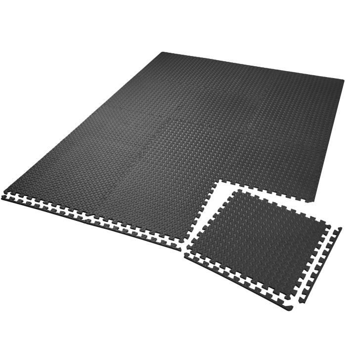 Tapis Protection Sol Musculation Achat Vente Pas Cher
