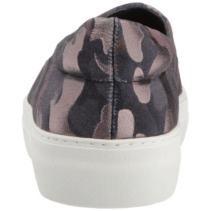 Fashion 2 A6y4m Sneaker Taille Jslides 1 Ariana 39 PtF5xF0qw