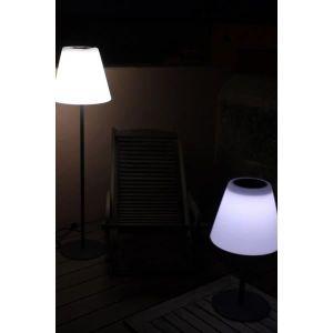 Lampe solaire sur pied - Achat / Vente Lampe solaire sur pied pas ...