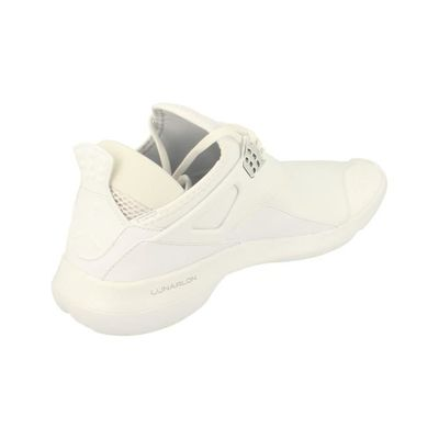 6af29ac2ca1 Air 89 Trainers 100 Chaussures Jordan Sneakers Fly Hommes Nike 940267  pawq4dTSp