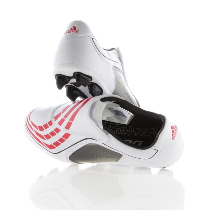 Chaussures Adidas F30 9 Trx FG