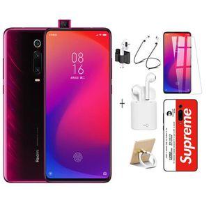 SMARTPHONE XIAOMI MI9 T  (Redmi K20 ) 6Go+128Go Double SIM Ro
