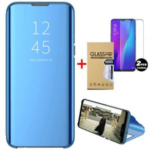 HOUSSE - ÉTUI Coque pour téléphone Clear View Cover pour OnePlus