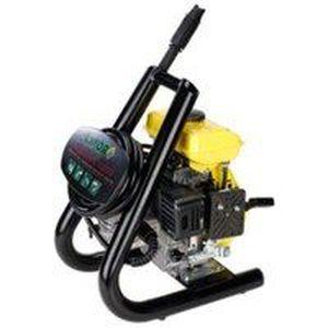 NETTOYEUR HAUTE PRESSION Nettoyeur haute pression Independent 1900 2,5 C…