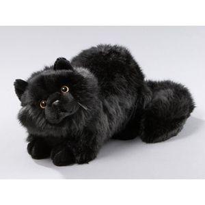 noir chatte et jouets massage sensuel et le sexe