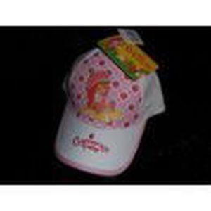 6a8e62f50ca0 Vêtements enfant Casquette - Chapeau - Achat   Vente Vêtements ...