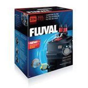 FILTRATION - POMPE Fluval Capuchon De Rotor 306/406