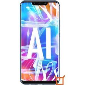 SMARTPHONE Mate 20 Lite Dual SIM 64GB 4GB RAM Bleu