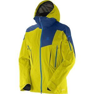 Achat veste de ski homme