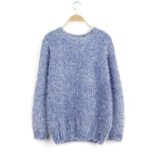 f09e84a6e2b5ee femme-pull-over-manches-longues-tricot-mohair-pelu.jpg