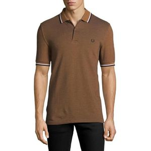 bdb6f961db6 Vêtements Homme Fred Perry - Achat   Vente Fred Perry pas cher ...