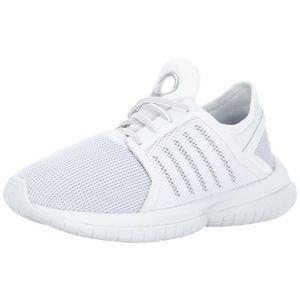 CHAUSSON - PANTOUFLE Tubes Millennia Cmf Sneaker 3VJPOI Taille-36 1-2