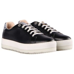 80c1458c09d641 Chaussures à talon Diesel - Achat / Vente Chaussures à talon Diesel ...