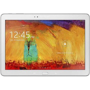 TABLETTE TACTILE Samsung P600 Galaxy Note 10.1 2014 Edition WiFi