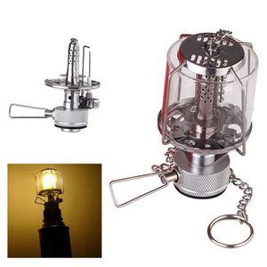Lampe A Gaz Achat Vente Pas Cher