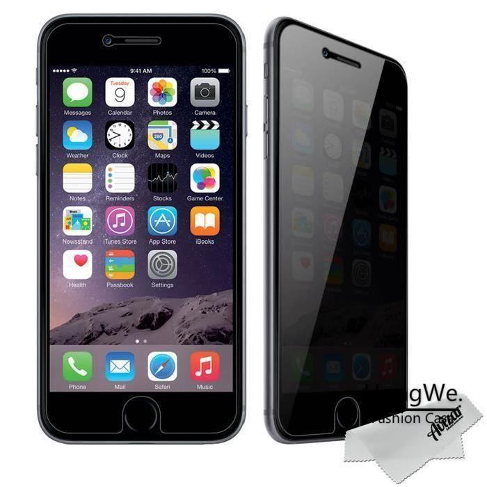 espionnage iphone 6